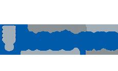 Логотип Host Pro (www.host-pro.kz)